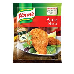 Knorr Pane Harcı